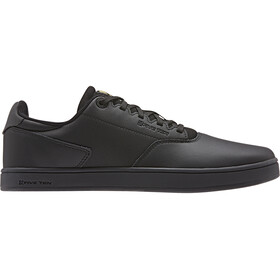 Five Ten 5.10 District Flats Shoes Men core black/core black/goldmt